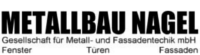 Metallbau Nagel