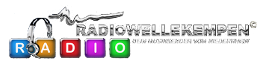 Radio Welle Kempen