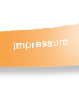 Button: Impressum